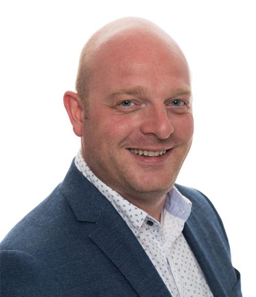 Thijs Wagenaar