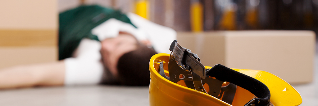 alarmerering-alleenwerkers-bhv-mandown