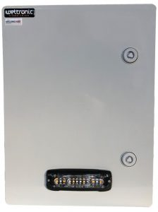 remote-signal-unit-secure2go